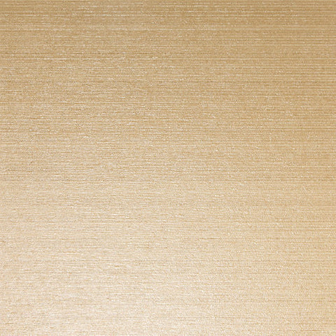 Daltile P'Zazz 2 x 24 Gold Glam Linear Option - American Fast Floors