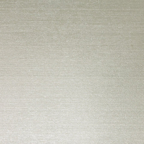 Daltile P'Zazz 2 x 24 Gray Shimmer Linear Option
