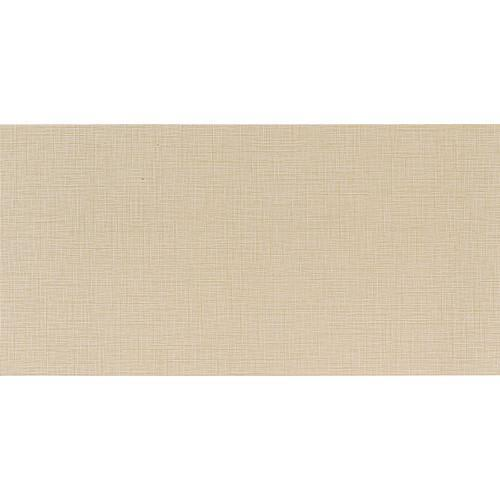 Daltile Kimona Silk 3 x 12 Surface Trim  Bullnose
