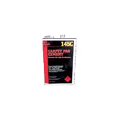 145C Pad Cement - 1 Gallon