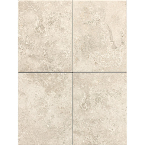 American Olean Pozzalo 9 x 12 Sail White Wall Tile - American Fast Floors
