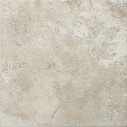 American Olean Pozzalo 2 x 2 Sail White Wall Surface Bullnose Outcorner - American Fast Floors