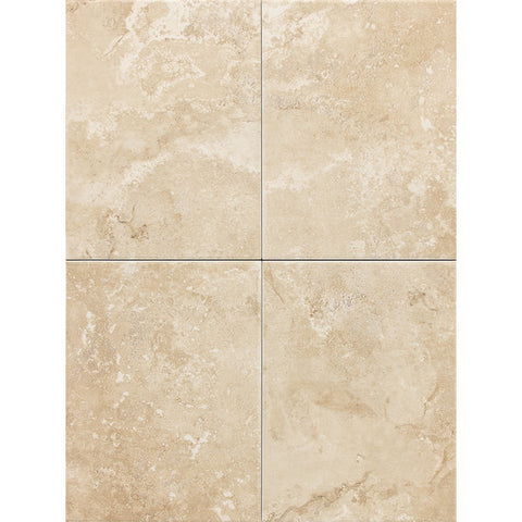 American Olean Pozzalo 9 x 12 Manor Gray Wall Tile