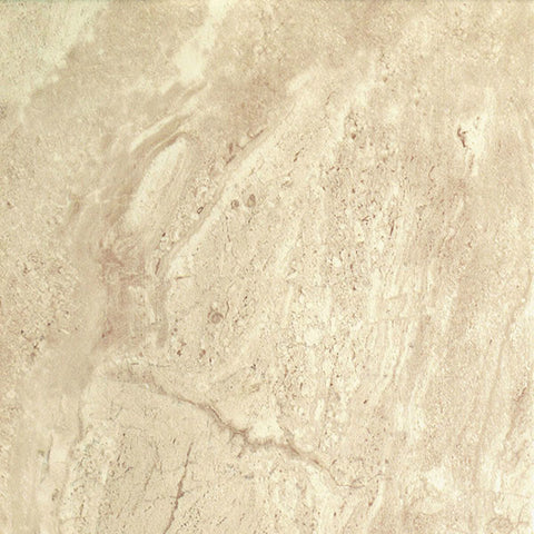 "Padova 24""X24"" Rectified Natural Beige Floor Tile - American Fast Floors"