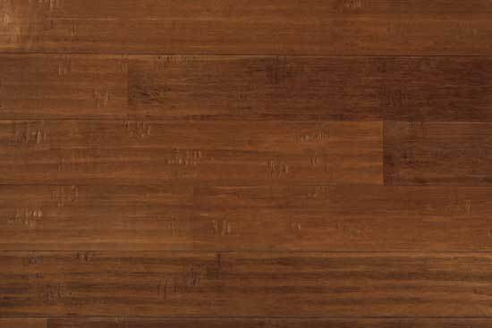 "Pagosa Applewood Maple 5"" Engineered Hardwood - American Fast Floors"