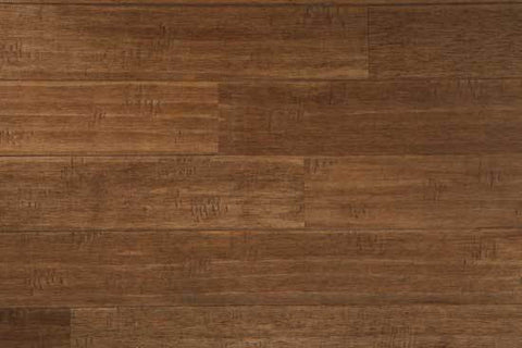 "Pagosa Molasses Maple 5"" Engineered Hardwood - American Fast Floors"