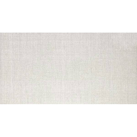 "Papiro 12""X22"" Blanco Floor Tile"