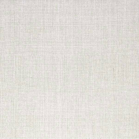 "Papiro 18""X18"" Blanco Floor Tile"