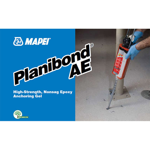Planibond AE - 20.2 Oz Cartridge