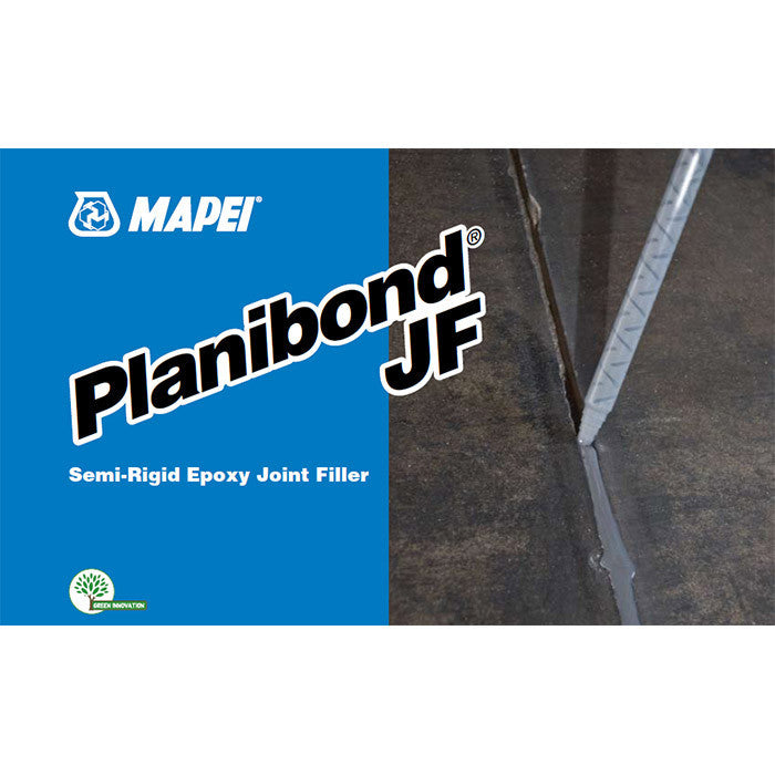 Mapei Planibond JF - 20.2 Oz Cartridge - American Fast Floors