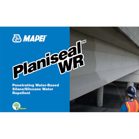 Mapei Planiseal WR - 5 Ga Pail - American Fast Floors