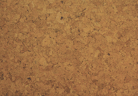 "WE Cork Avant-Garde Collection 11-7/8"" X 35-9/16"" Porto Greenshield Planks - American Fast Floors"