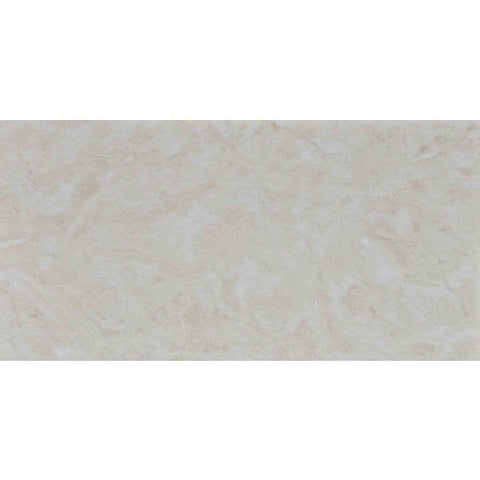 "Portonovo 3""X6"" Bone Glazed Wall Tile"