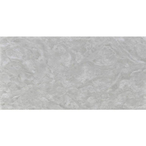 "Portonovo 3""X6"" Gray Glazed Wall Tile"