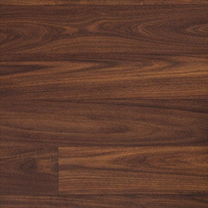 Tarkett Solutions Prairie Walnut