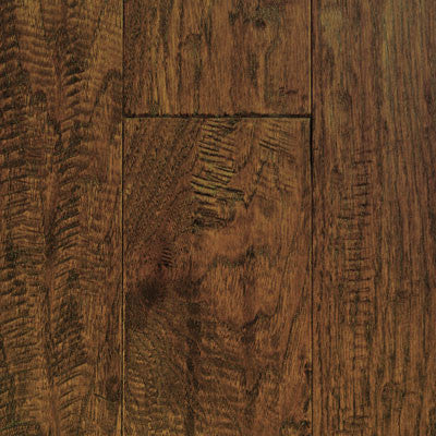 "Mullican Chalmette 5"" Hickory Provincial Engineered Hardwood"