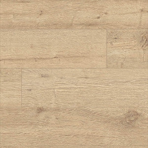 Quick Step Envique Lineage Oak Laminate Flooring