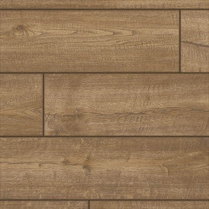 Quick Step Envique Chateau Oak Laminate Flooring - American Fast Floors