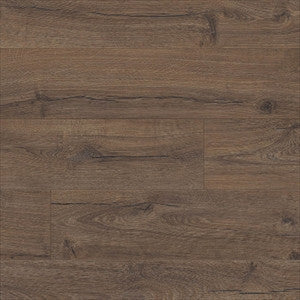 Quick Step Envique Maison Oak Laminate Flooring