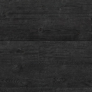 Quick Step Envique Tuxedo Pine Laminate Flooring - American Fast Floors