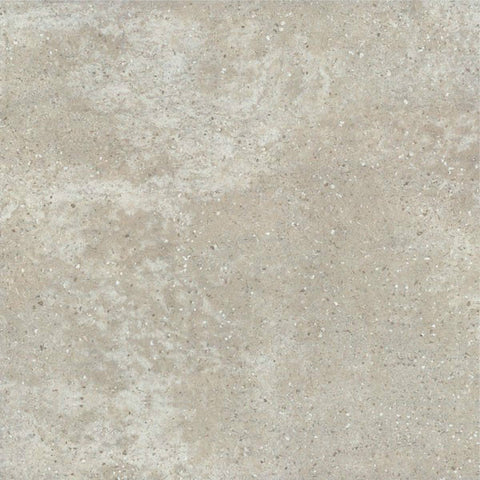 "Quebec 24""X24"" Rectified Beige Floor Tile"