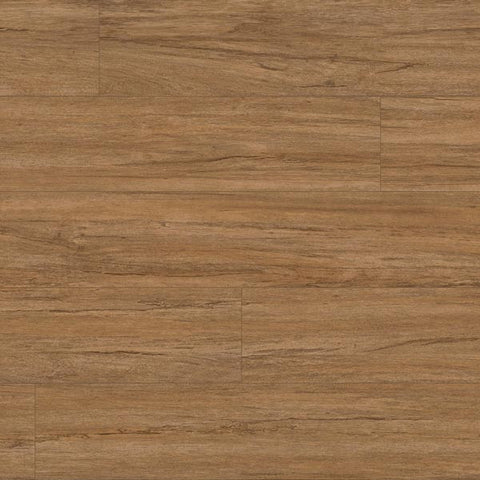 "Congoleum Impact SmartLock Rosewood Roasted Maize 7"" X 47.75"" - American Fast Floors"