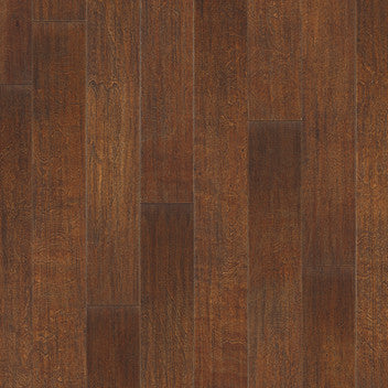 Mannington Ravenwood Birch Auburn - American Fast Floors