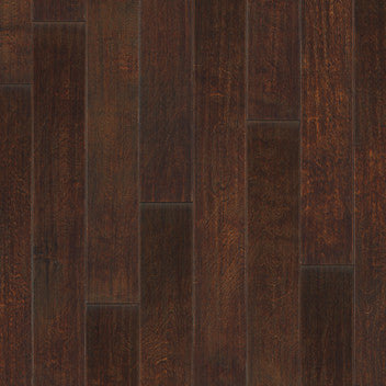 Mannington Ravenwood Birch Bark