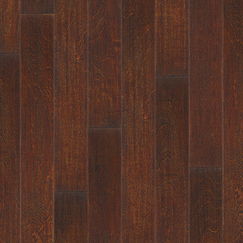 Mannington Ravenwood Birch Redwood - American Fast Floors
