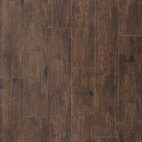 Mannington Rock Creek Bear - American Fast Floors