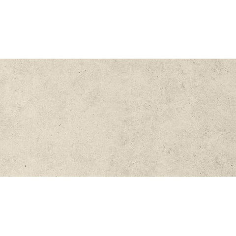 American Olean Relevance 12 x 24 Contemporary Cream Unpolished Floor Tile
