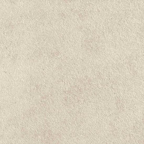 American Olean Relevance 24 x 24 Contemporary Cream Textured Floor Tile
