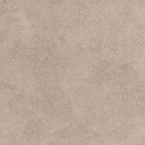 American Olean Relevance 24 x 24 Timely Beige Unpolished Floor Tile
