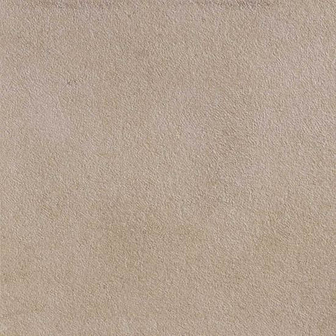 American Olean Relevance 24 x 24 Timely Beige Textured Floor Tile