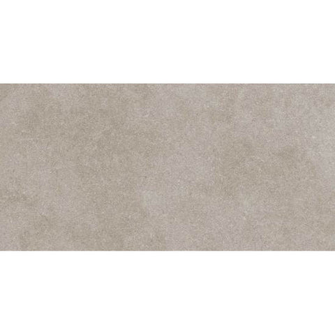 American Olean Relevance 12 x 24 Germane Gray Unpolished Floor Tile