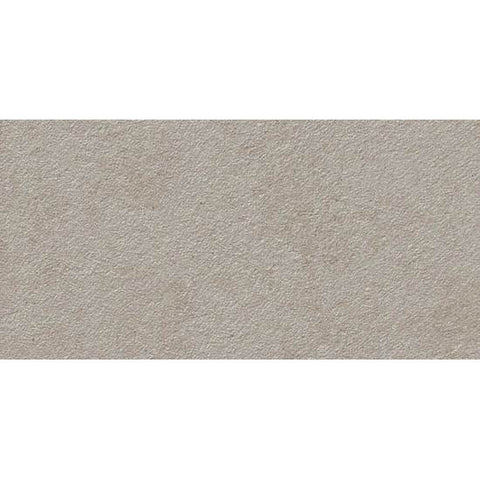 American Olean Relevance 12 x 24 Germane Gray Textured Floor Tile