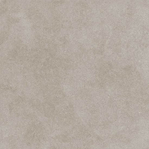 American Olean Relevance 24 x 24 Germane Gray Unpolished Floor Tile - American Fast Floors
