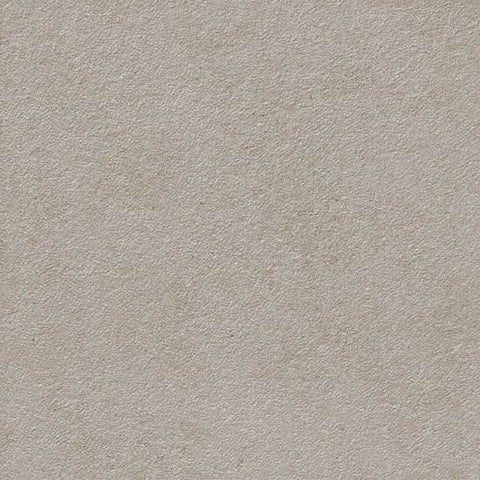 American Olean Relevance 24 x 24 Germane Gray Textured Floor Tile - American Fast Floors