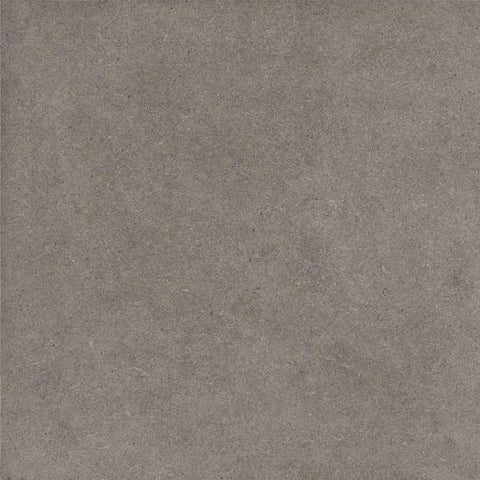 American Olean Relevance 24 x 24 Essential Charcoal Unpolished Floor Tile
