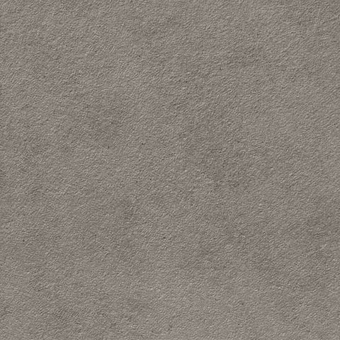 American Olean Relevance 24 x 24 Essential Charcoal Textured Floor Tile - American Fast Floors