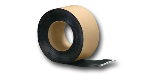 Proflex RST - Rubber Seaming Tape - American Fast Floors