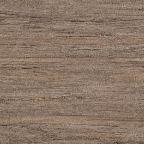 "Congoleum Impact Rosewood Oyster 7.25"" X 48"" - American Fast Floors"