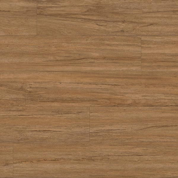 "Congoleum Impact Rosewood Roasted Maize 7.25"" X 48"" - American Fast Floors"