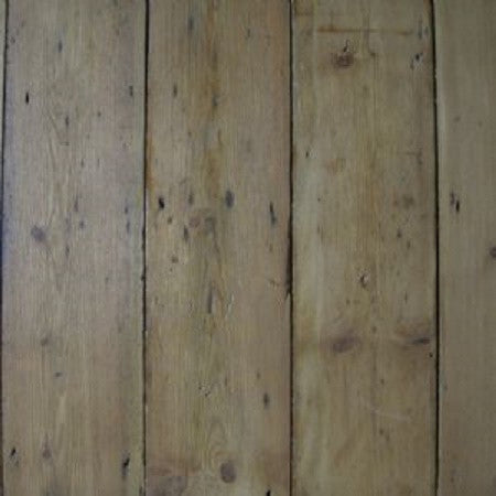 Adore Wide Planks Reclaimed Pine Blonde