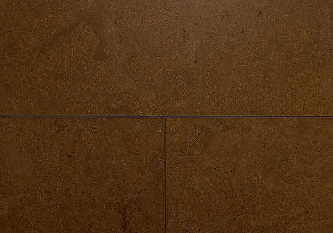 "WE Cork Timeless Collection 35.5"" X 7.5"" Renaissance Castle Greenshield Planks - American Fast Floors"