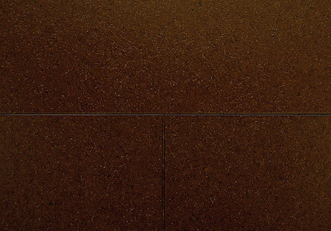 "WE Cork Timeless Collection 35.5"" X 7.5"" Romance Cabernet Greenshield Planks - American Fast Floors"