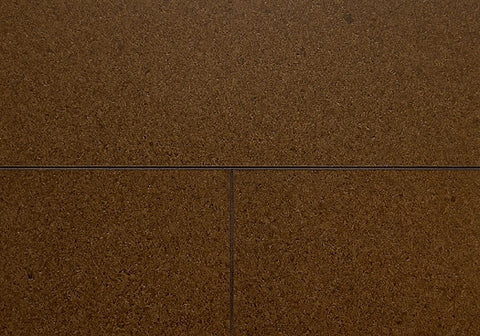 "WE Cork Timeless Collection 35.5"" X 7.5"" Romance Castle Greenshield Planks - American Fast Floors"