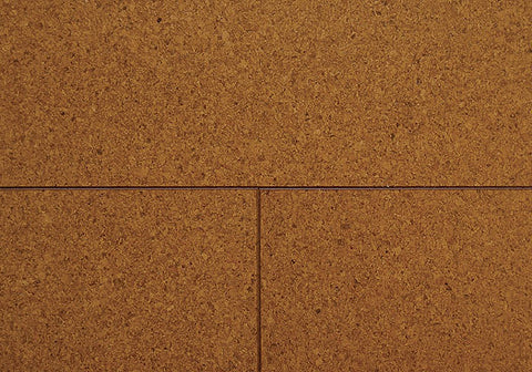 "WE Cork Timeless Collection 35.5"" X 7.5"" Romance Earth Greenshield Planks - American Fast Floors"