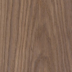 Tarkett Trends 12 Royal Oak Cabana Brown - American Fast Floors