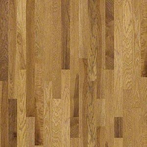Tarkett Trends 12 Royal Oak Canewood - American Fast Floors